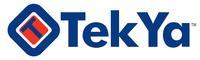 TekYa logo